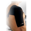 PT Sports Shoulder Neoprene Support