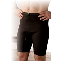 PT Warm Shorts Neoprene Support