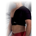 PT Left Shoulder Support Neoprene Support