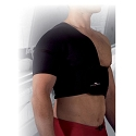 PT Right Shoulder Neoprene Support