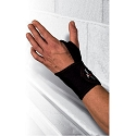 PT Wrist Wrap Neoprene Support