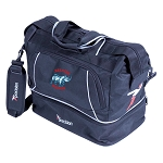 Selkirk Rhinos Junior Kit Bag