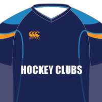 Hockey Clubs