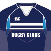 Rugby Clubs