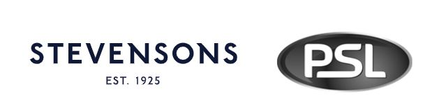 Stevensons are delighted to announce the acquisition of PSL Team Sports