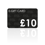 £10.00 Gift Card