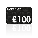 £100.00 Gift Card