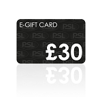 £30.00 Gift Card