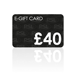 £40.00 Gift Card