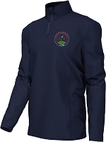 Stewartry Young Farmers Club Midlayer - Navy