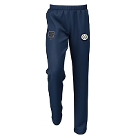Strathendrick RFC Junior Classic Stadium Pants