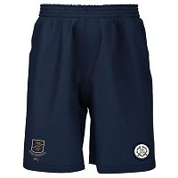 Strathendrick RFC Junior Gym Shorts