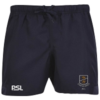 Strathendrick RFC Senior Playing Shorts Navy