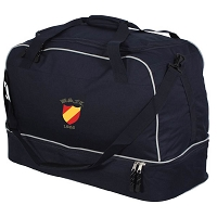West of Scotland Player Holdall Bag Junior