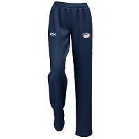 Kirkcaldy RFC Ladies Classic Stadium Pant Navy