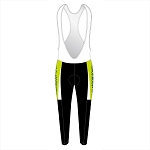 VCGS Club Thermal Bib Tights