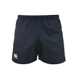 Canterbury Advantage Rugby Short Navy
