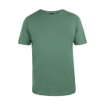 Canterbury Teamwear Team Plain Tee Forest Senior