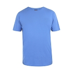 Canterbury Teamwear Team Plain Tee Sky Senior