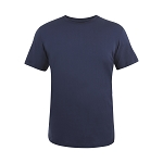 Canterbury Teamwear Team Plain Tee Navy Senior