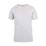 Canterbury Teamwear Team Plain Tee Grey Senior