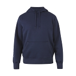 Canterbury Teamwear Team Hoody Navy Junior