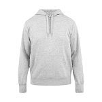 Canterbury Teamwear Team Hoody Grey Junior