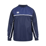 Canterbury Vaposhield Pro Teamwear Contact Top Navy