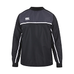 Canterbury Vaposhield Pro Teamwear Contact Top Black
