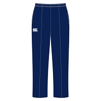 Prestwick CC Playing Trouser Navy