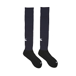 Canterbury Team Playing Socks Navy