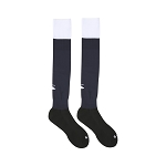 Canterbury Team Cap Playing Socks Navy/White