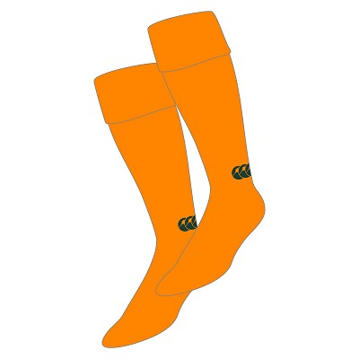 Eskvale Hockey Club Socks