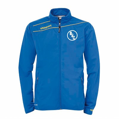 Broomhill SC Stream Classic Jacket