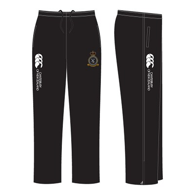 UGSAS Open Hem Stadium Pant - Ladies