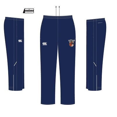 Bell Baxter High School Team Track Pant Navy Youth