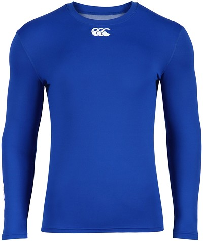 CCC Baselayer Cold LS Top Ryl