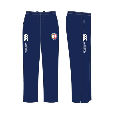 ESM Hockey Club Open Hem Stadium Pants Junior