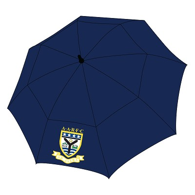 Ardrossan Accies RFC - Umbrella