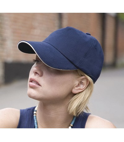 Balfron Golf Society Baseball Cap (8 colours)
