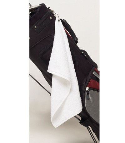 Balfron Golf Society Towel (4 colours)