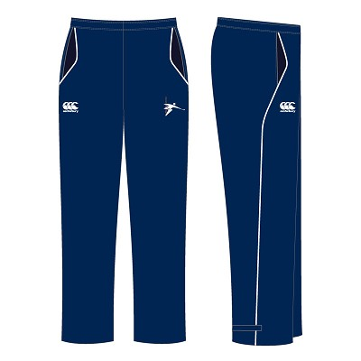Borders Hockey Contact Pants