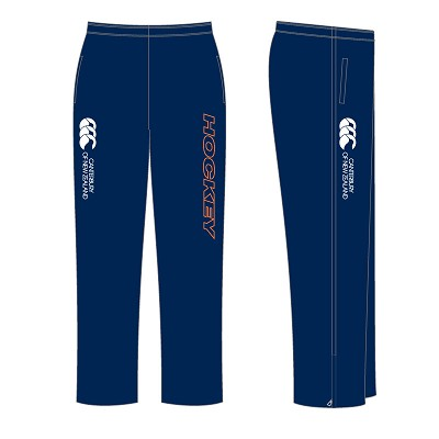 Borders Hockey Womens Stadium Pants