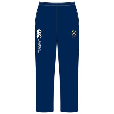 Broughton RFC Stadium Pants