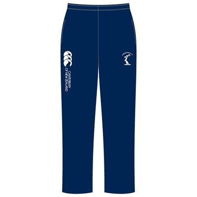 Carlton CC Stadium Pants