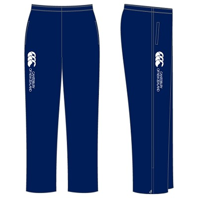 Clydesdale Womens Stadium Pants