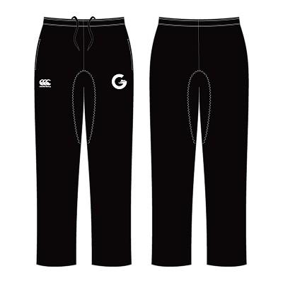 City of Glasgow Swim Team - Combination Sweat Pant