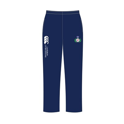 Dumfries Hockey Club Ladies Open Hem Stadium Pant