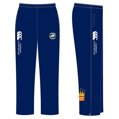 Dundee Eagles Stadium Pants