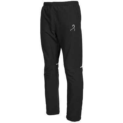East Kilbride Hockey Junior Training Pant Blk